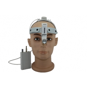 Headband Dental Surgical LED headlight H70