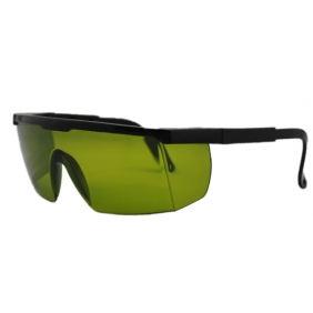 Laser Safety Glasses SD-3