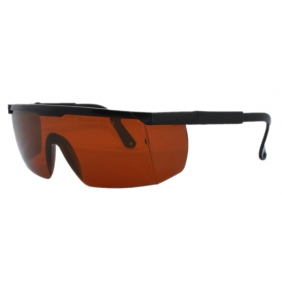 Laser Safety Glasses SD-4