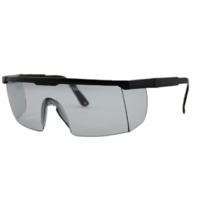 Laser Safety Glasses SD-5