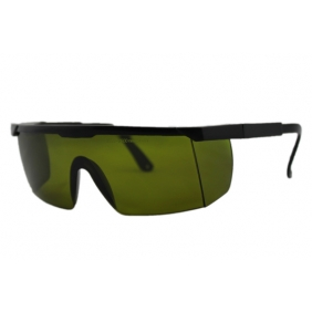 Laser Safety Glasses SD-6