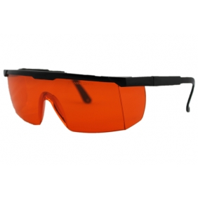 Laser Safety Glasses SD-7