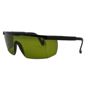 Laser Safety Glasses SD-8