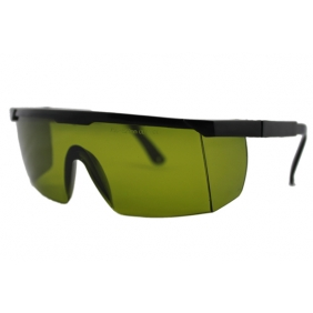 Laser Safety Glasses SD-9