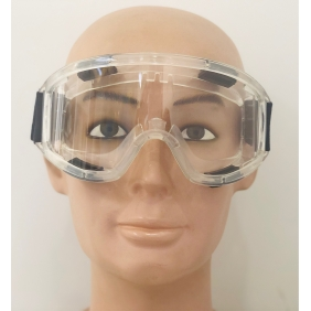 Safety Goggles safety galsses CBP-3075