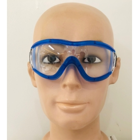 Safety Goggles safety galsses CBP-3070