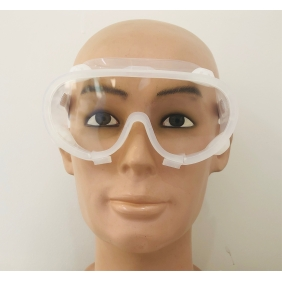 Safety Goggles safety galsses CBP-3058