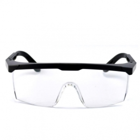 Safety Goggles safety galsses CBP-3003
