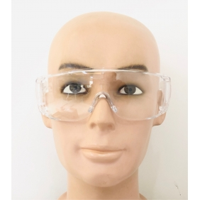 Safety Goggles safety galsses CBP-3009