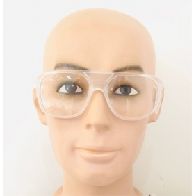 Safety Goggles safety galsses CBP-3111