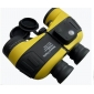 7X50 Compass Waterproof Floating Binoculars